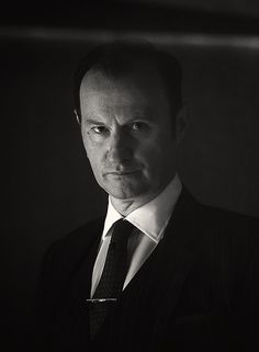 enjoy the silence Mycroft Holmes, Sherlock Holmes Benedict Cumberbatch, Benedict Sherlock, Sherlock Bbc, The Iceman, Vatican Cameos, Mark Gatiss, Enjoy The Silence, Batman Wallpaper
