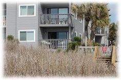 pet friendly bright spacious home right on the beach private rh pinterest com