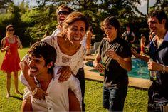Ariel-Haber-Fotógrafo-de-bodas-Paz-&-Martin-17 Couple Photos, Couples, Ariel, Photography, Outdoor Weddings, Wedding Pictures, Cute Pics, Peace, Couple Pics
