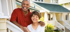 #EarlyRetirementPlanning and its limitations.
