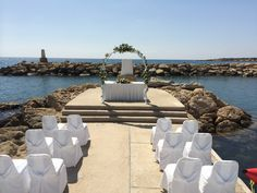 www.cyprusdreamweddings.com
