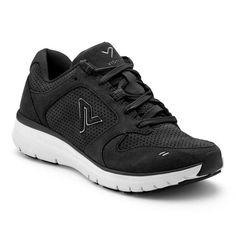 3e74fd65925b CAD  159 - Heel Boy Canada - Vionic Women s Thrill Sneakers In Black