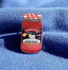 Phish Pin Cactus Bomb Jam Jar Series Hampton 97
