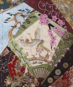 Oriental bag side 1 | Flickr - Photo Sharing!
