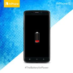 #mPhone6: Keep the Real Power Inside ! #3250mAh Battery #3GBRAM #Smartphone #android  www.mphone.org