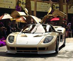 """""""ألعاب الكبار"""" تعود إلى أبوظبي #سيارات #تيربو_العرب #صور #فيديو #Photo #Video #Power #car #motor #طائرات #محركات #دراجات"""
