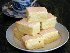 this is the recipe made for the queen's tea-time. its the best! - Do not use cornstarch, use corn FLOUR and caster sugar instead of granulated