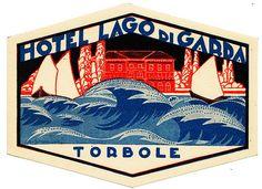 Garda - Torbole - Hotel Lago di Garda 02