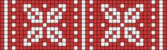 Alpha Pattern #12159 Preview added by emmy31