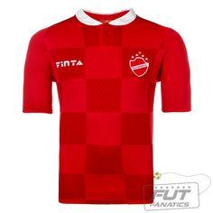 Camisa Finta Vila Nova III 2014 - Fut Fanatics - Compre Camisas de Futebol Originais Dos Melhores Times do Brasil e Europa - Futfanatics
