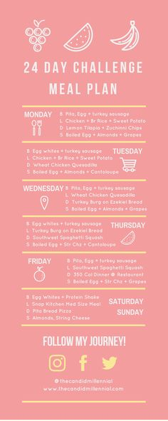 clean eating meal plan pdf with recipes your family will love healthy eating pinterest. Black Bedroom Furniture Sets. Home Design Ideas