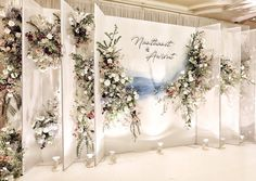 Idea, methods, and resource in the interest of receiving the most effective end result as well as attaining the maximum perusal of Wedding Celebration Ideas Wedding Backdrop Design, Wedding Hall Decorations, Wedding Stage Design, Wedding Reception Backdrop, Engagement Decorations, Wedding Wall, Backdrop Decorations, Wedding Mandap, Backdrop Ideas