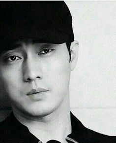 So ji sub So Ji Sub, Asian Actors, Korean Actors, Celebrity Smiles, Oh My Venus, Jung Hyun, Hot Asian Men, Cute Actors, Kdrama Actors
