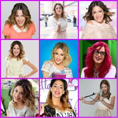 Tini Disney Channel Original, Disney Channel Shows, Teen Actresses, Dancer, Best Friends, Films, It Cast, Cute, Model