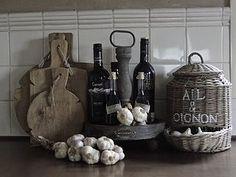 Decorating... | Onder de rieten kap | Bloglovin'