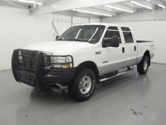 2003 Ford Super Duty F-250 Lariat NICE TRUCK CLEAN CLEAN CLEAN!!! Call Adriana 832-363-1916 Ford Super Duty, New Work, 4x4, Clean Clean, Trucks, Cars, Nice, Things To Sell, Amazing
