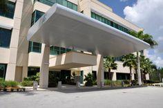 Obras Específicas - Centros Educacionais, Centros de Atendimento à Saúde e Complexos Esportivos são apenas exemplos ao qual a GAIO SERPA Construções está preparada para atender, sempre cumprindo às exigências e recomendações da legislação pertinente à área.