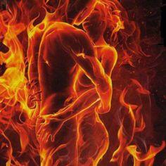 shiva and shakti twin flames relationship