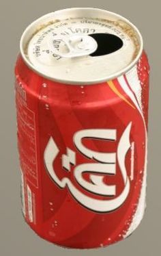 JOTMAN: Why does Coke taste better in Thailand?
