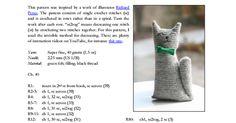 Mr Tibbles the Cat.pdf