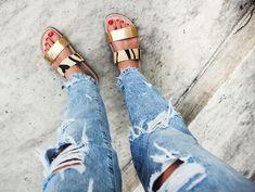 Loeffler Randall Paz Birkenstock Sandal http://otteny.com/catalog/shoes/paz-birkenstock-sandal.html