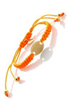 Kolekcje | FILO INSOLITO | Moly,Łańcuszki szczęścia,biżuteria gwiazd,bransoletki z kamieni,bransoletki ze srebra #3
