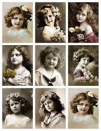 vintage plaatjes - Google zoeken