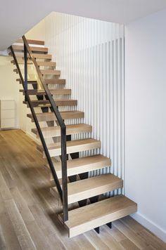 CHENG APARTMENT | Shenton Architects | Archinect