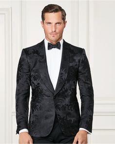 I understand & wish to continue Black Satin Shirt, Black Suits, Black Tie, Blazer Outfits Men, Madrid, Men Dress Up, Fancy Suit, Dinner Jacket, Trouser Suits