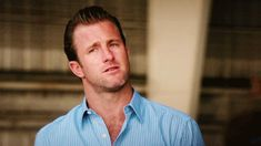 """The show clicked quickly, mainly due to the fast pace and likability of all 4 leads, but arguably the heart of the show is Scott Caan as Danny """"Dano"""" Williams. Description from moviepilot.com. I searched for this on bing.com/images"""