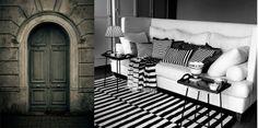 zara home dekoratif yastık modelleri