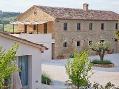 Lyx fritidshus, villa + Holiday, vision, Pool [www. tenutaraffaello. com]Semesterhus i Barchi från @homeaway! #vacation #rental #travel #homeaway