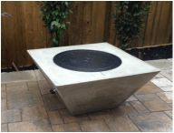 Outdoor Firebowl Fire Table, Fire Bowls, Stay Warm, Outdoor, Outdoors, Outdoor Games, Outdoor Life