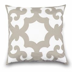 Sentiments Bukara Polyester Pillow | Wayfair