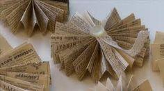 Kuvahaun tulos haulle kirjasta joulukoriste