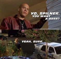 The Fast and the Furious Fast And Furious Letty, Fast And Furious Memes, Movie Fast And Furious, Furious Movie, The Furious, Fast And Furious Fanfiction, Paul Walker Tribute, Rip Paul Walker, Tv Show Quotes
