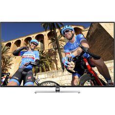 Sharp LC42LE761E - televizorul Full HD complet la preț avantajos . Dacă eşti atras de tehnologie şi vrei sa fii mereu în pas cu ea, probabil că ai trecut pe lista de cumpărături şi un televizor smart. Cum în ... http://www.gadget-review.ro/sharp-lc42le761e/