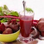 Край на високото кръвно, учените откриха природен лек – Вкуси ме