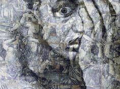 SHADES OF MICHAELANGELO '14 [Limited Edition] , Gonçalo Castelo Branco