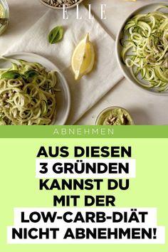 Das Auslassen von Lebensmitteln hilft beim Abnehmen und