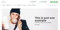 Want to give a new look to the header of Divi? See how you can do so by following these 5 simple steps