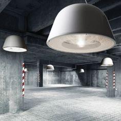 Designcraft: Light Years,Brancusi