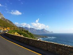 Top 20 Bucket List Things to Do in Cape Town and Beyond! Stuff To Do, Things To Do, Boulder Beach, Cape Town South Africa, Olympic Peninsula, Whale Watching, Travel Inspiration, Travel Destinations, Travel Photography