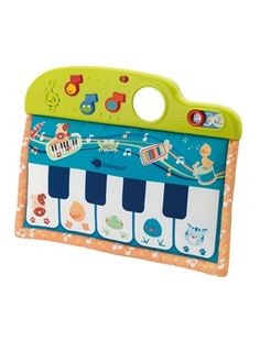 cadeaux b b on pinterest bebe fisher price and piano. Black Bedroom Furniture Sets. Home Design Ideas