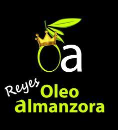 Reyes magos. Pulpí, España, almería, andalucía. Aceite de oliva virgen extra. www.oleoalmanzora.com