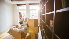 A smart home may seem intimidating but here are a few quick summer projects you can do to reinvent your dumb home and bring it to life as a smart one.