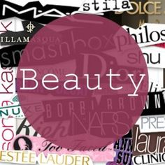 Beauty- The Perfect Cat Eye. www.kit-magazine.com Perfect Cat Eye, Eight, January, Calm, Magazine, Beauty, Magazines, Beauty Illustration, Warehouse