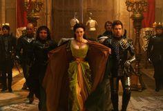 Princess Isabelle / Eleanor-Tomlinson-Jack-the-giant-slayer-2.jpg