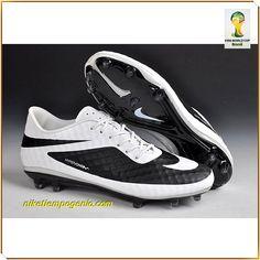 f62e733e70b7 Soldes Chaussures De Football. Cheap Football Boots, Soccer Boots, Nike  Soccer Shoes,