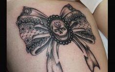 Tattoos ‹ Lou tattoo